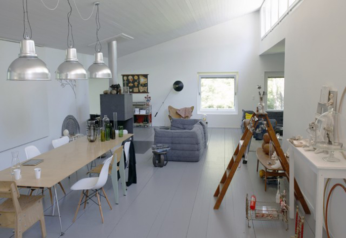 Wohntrends: Haus, Nina van Rooijen Sweethome Nina van Rooijen 1