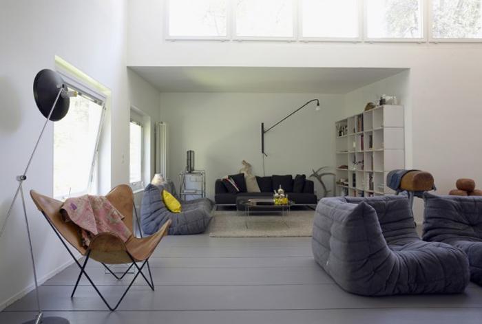 Wohntrends: Haus, Nina van Rooijen Sweethome Nina van Rooijen 2