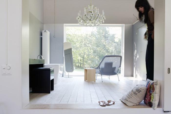 Wohntrends: Haus, Nina van Rooijen Sweethome Nina van Rooijen 4