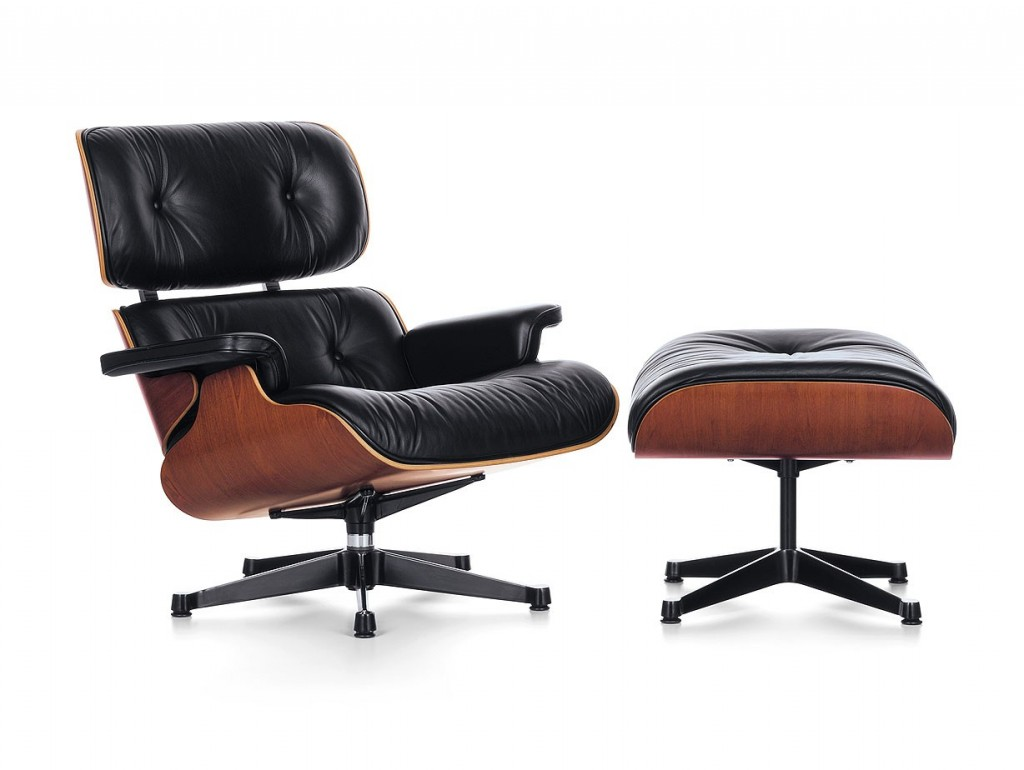 VitraHaus, Inspirationen für Ihr Zuhause eames lounge chair 2