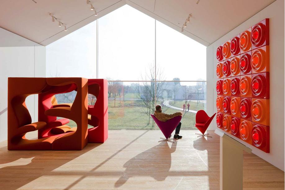 VitraHaus, Inspirationen für Ihr Zuhause vitrahaus galerie