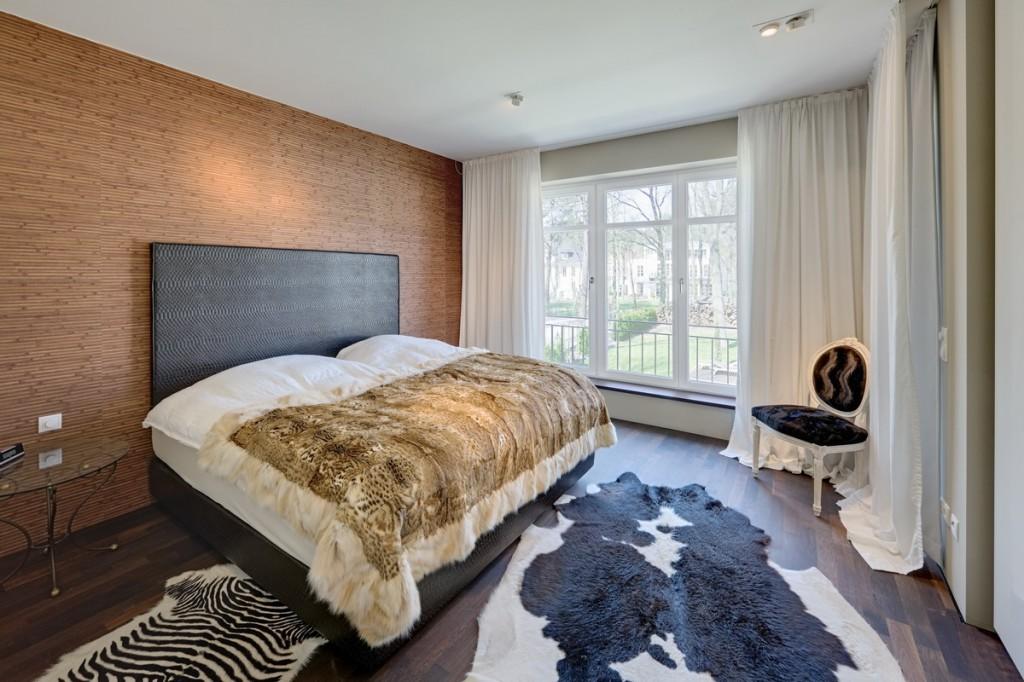 Wohntrends: modernen Villa, Potsdam Axel Schaefer Berlin Rodeo 4 1024x682