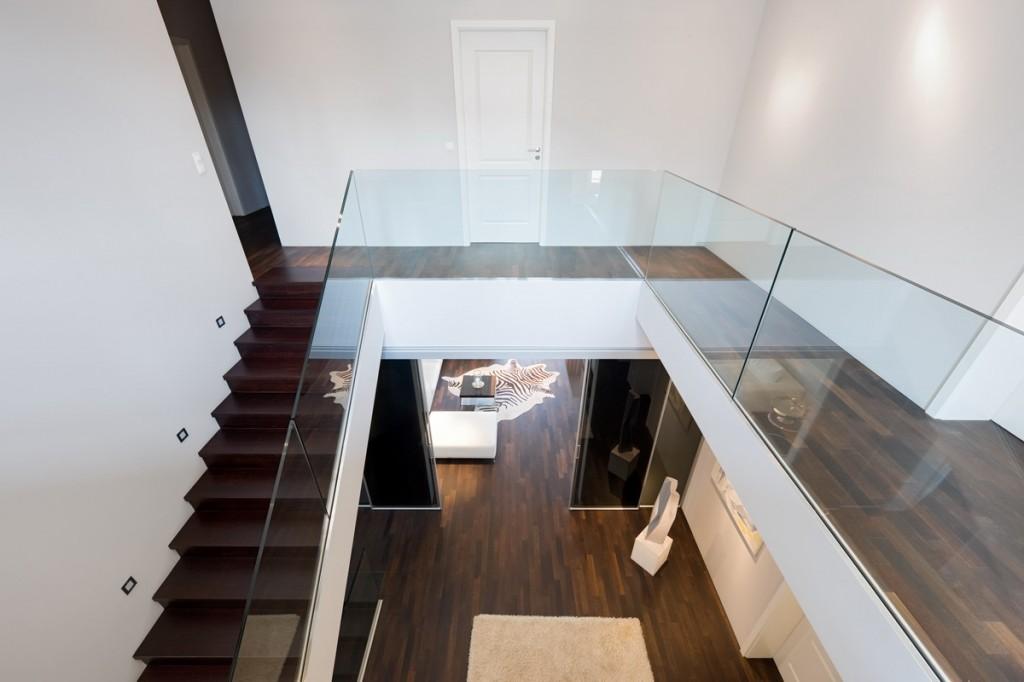 Wohntrends: modernen Villa, Potsdam Axel Schaefer Berlin Rodeo 6 1024x682