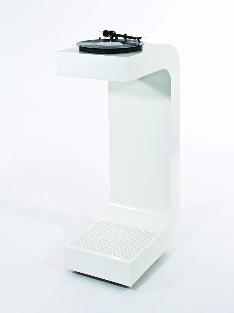 Schweizerische Zeit des Designs! Compactlab 765x1024