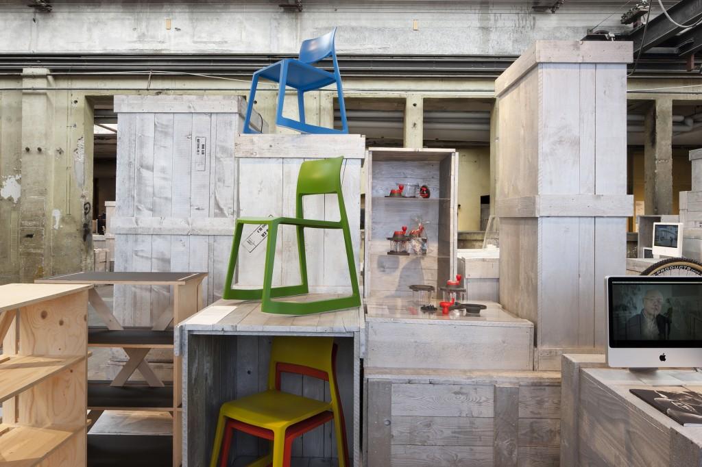 Schweizerische Zeit des Designs! Design Preis Schweiz 1024x682