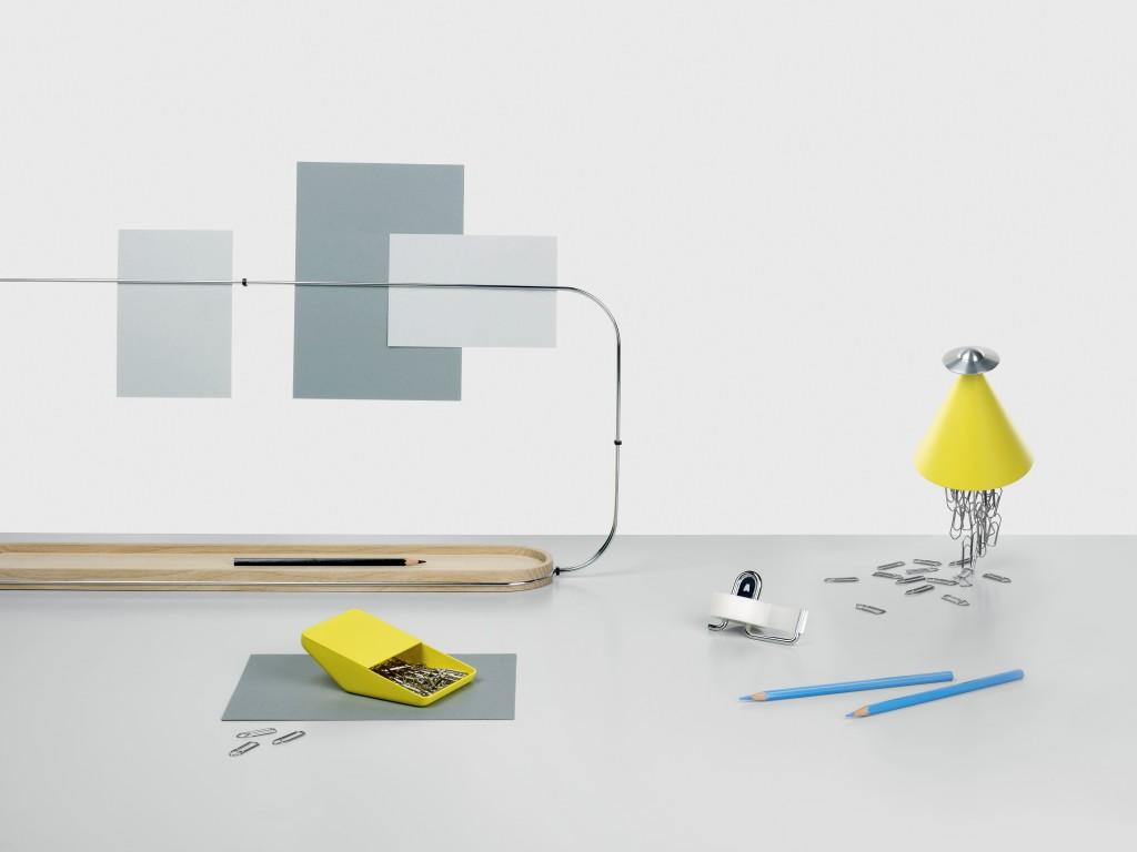 Schweizerische Zeit des Designs! ECAL ALESSI 1024x768