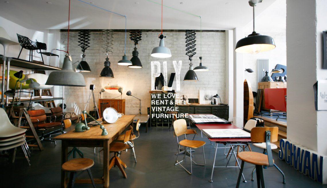 mobel design hamburg ihr traumhaus ideen