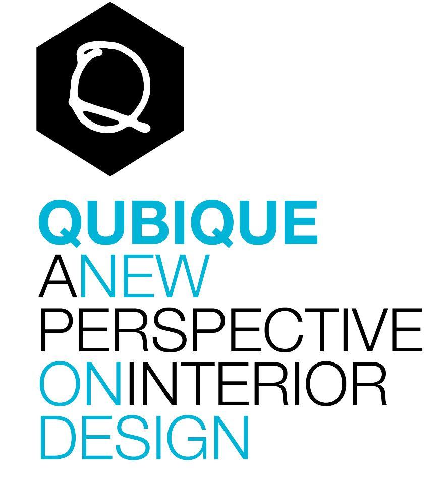 Die diesjährige Qubique wird auf 2013 verschoben Qubique 2