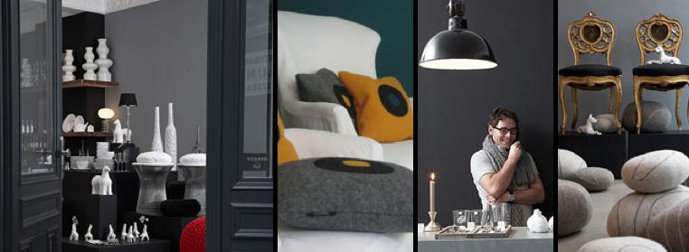 Design Hamburg: die besten Shoppingtipps II Richard 21