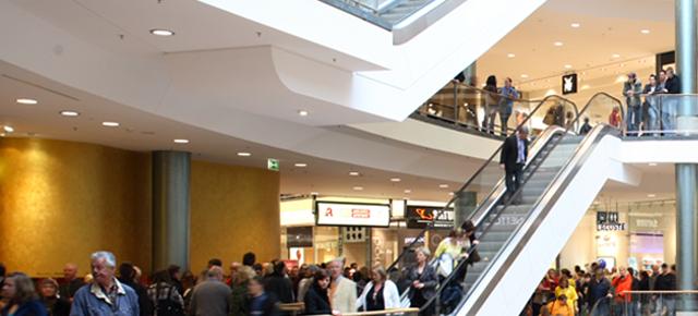Design Hamburg: die besten Shoppingtipps I banner 01