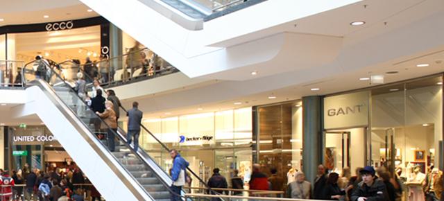 Design Hamburg: die besten Shoppingtipps II banner 02