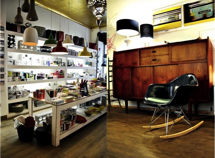 Trends&Lifestyle: Schönhauser Berlin berlin schoenhauser 0 2
