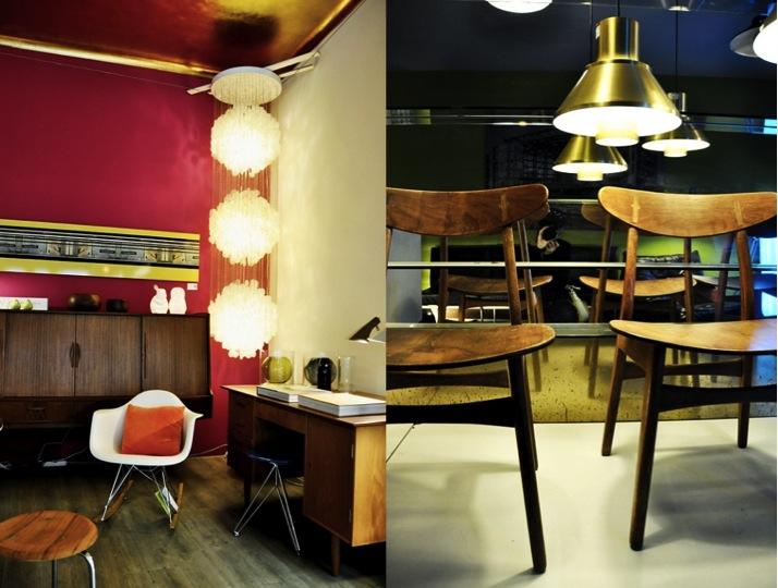 Trends&Lifestyle: Schönhauser Berlin berlin schoenhauser3 4