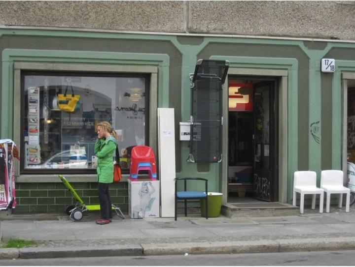 Trends&Lifestyle: Schönhauser Berlin berlin schoenhauser5A
