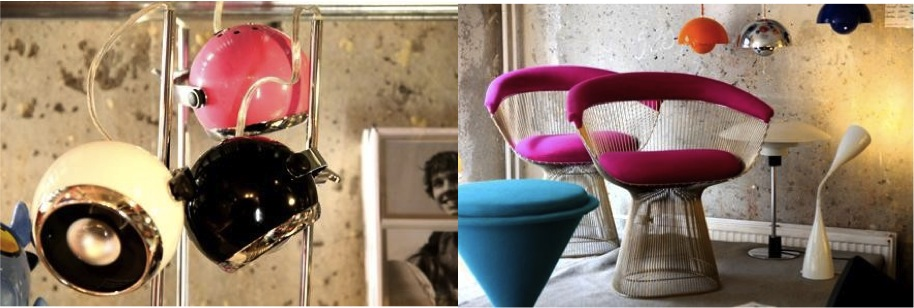 Trends&Lifestyle: Schönhauser Berlin berlin schoenhauser8 10