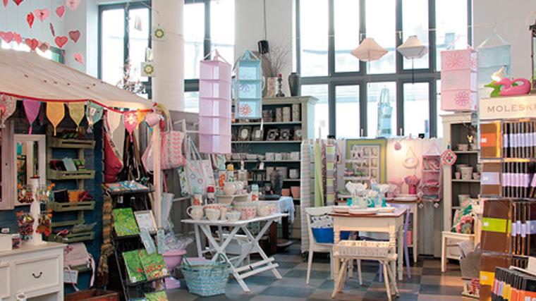 Design Hamburg: die besten Shoppingtipps II die wohngeschwister1