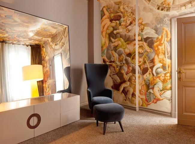 die berliner konzept design store wohn designtrend. Black Bedroom Furniture Sets. Home Design Ideas