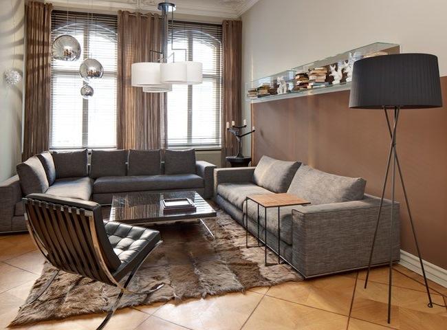 Die Berliner Konzept Design Store dopodomani 6