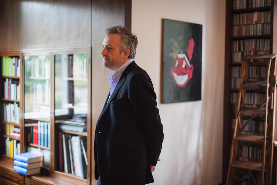 Wohntrends: House&Studio, Jan Schmidt-Garre fvf Jan Schmidt Garre 0003 930x620