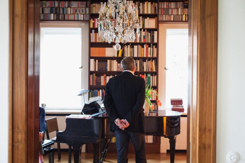 Wohntrends: House&Studio, Jan Schmidt-Garre fvf Jan Schmidt Garre 0041 930x620