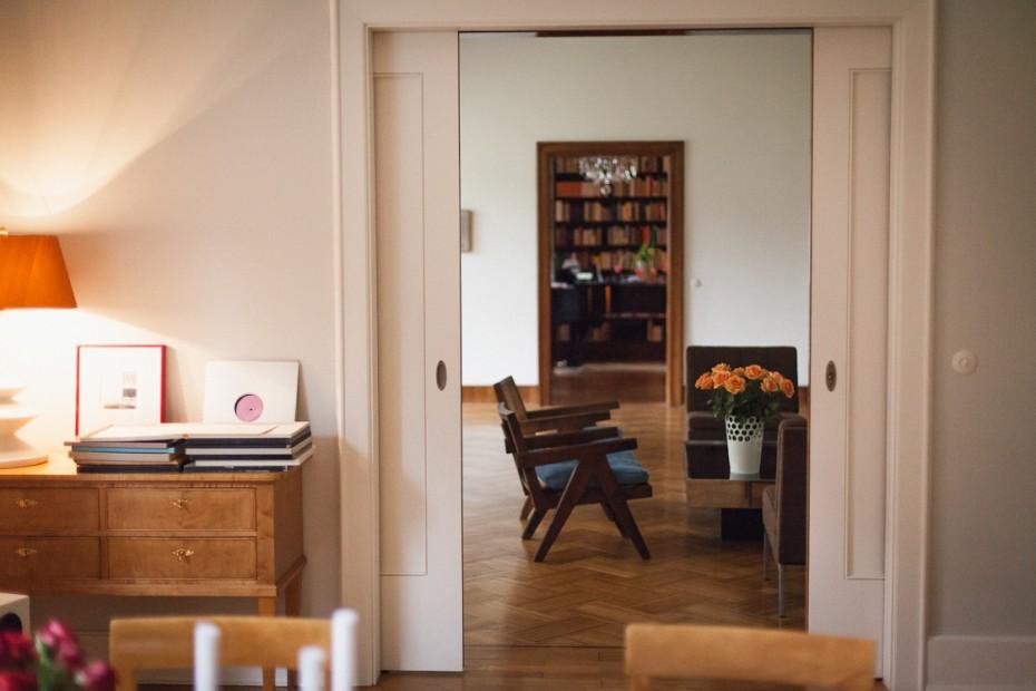 Wohntrends: House&Studio, Jan Schmidt-Garre fvf Jan Schmidt Garre 0142 930x620