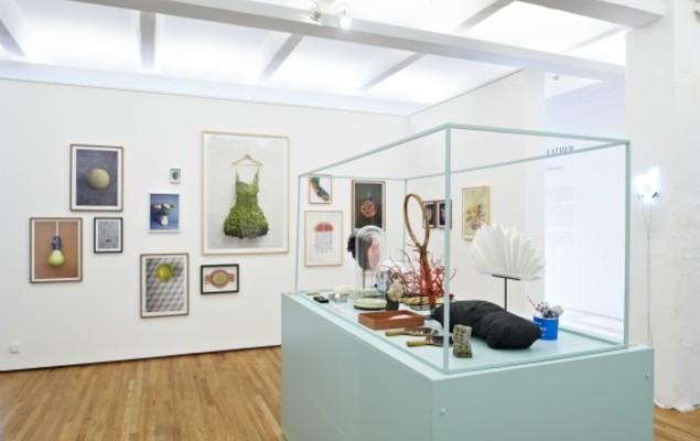 Trends&Lifestyle: Gestalten Space, Berlin  gestaltenspace berlin 2
