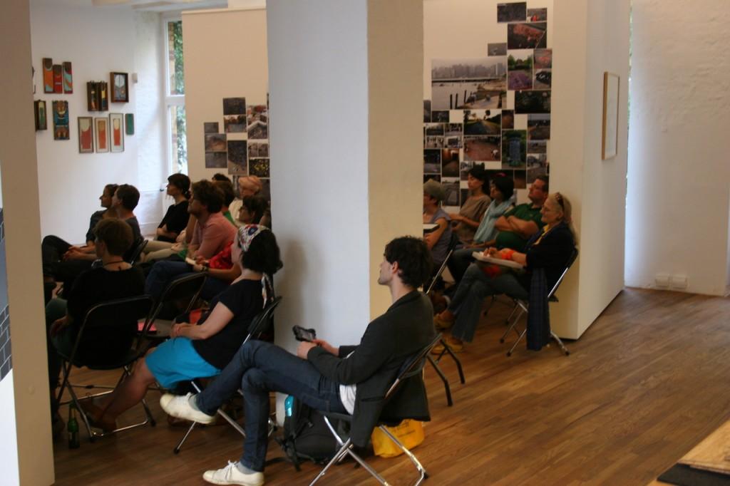 Trends&Lifestyle: Gestalten Space, Berlin  gestaltenspace berlin 7 1024x682