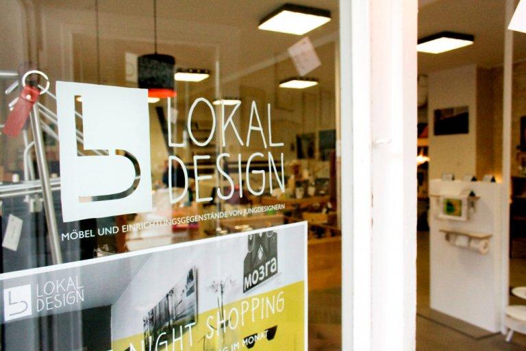 Design Hamburg: die besten Shoppingtipps II lokaldesign