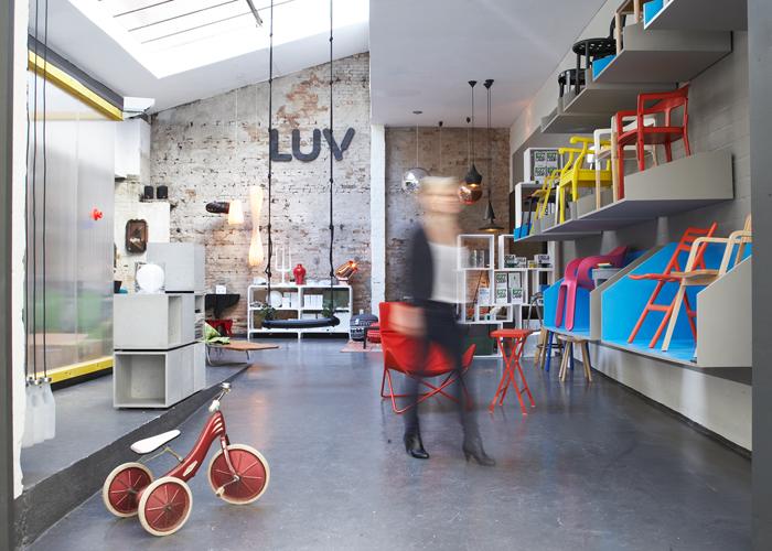 Design Hamburg: die besten Shoppingtipps II luv1