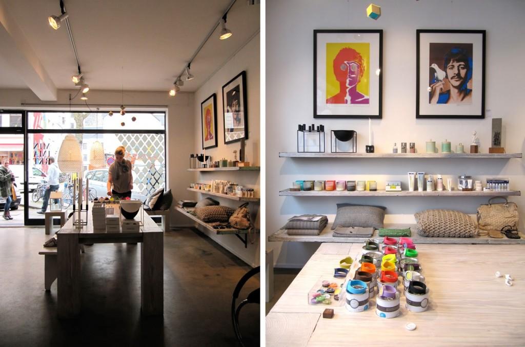 Design Hamburg: die besten Shoppingtipps I minimarkt 1024x677