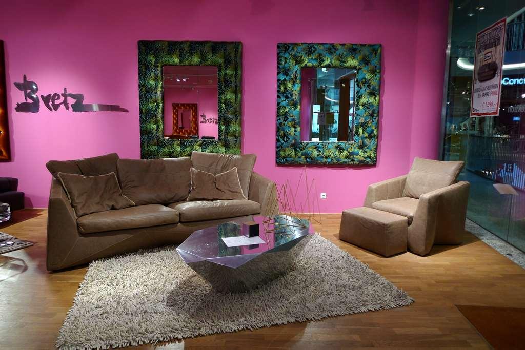 Design Düsseldorf: die besten Shoppingtipps Imag11