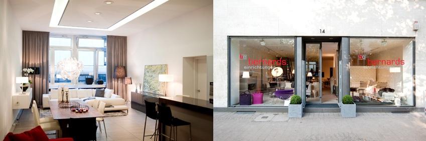 Design Düsseldorf: die besten Shoppingtipps Imag21