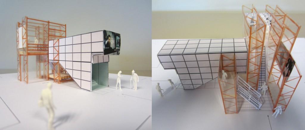 Interieur 2012: Design auf höchster Ebene Imagem2 MakkinkBey 1024x438
