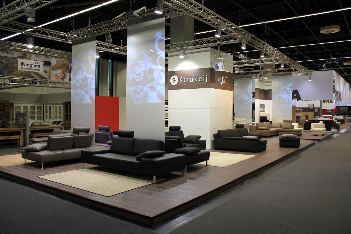 imm cologne k ln wird hauptstadt der m blierung wohn designtrend. Black Bedroom Furniture Sets. Home Design Ideas