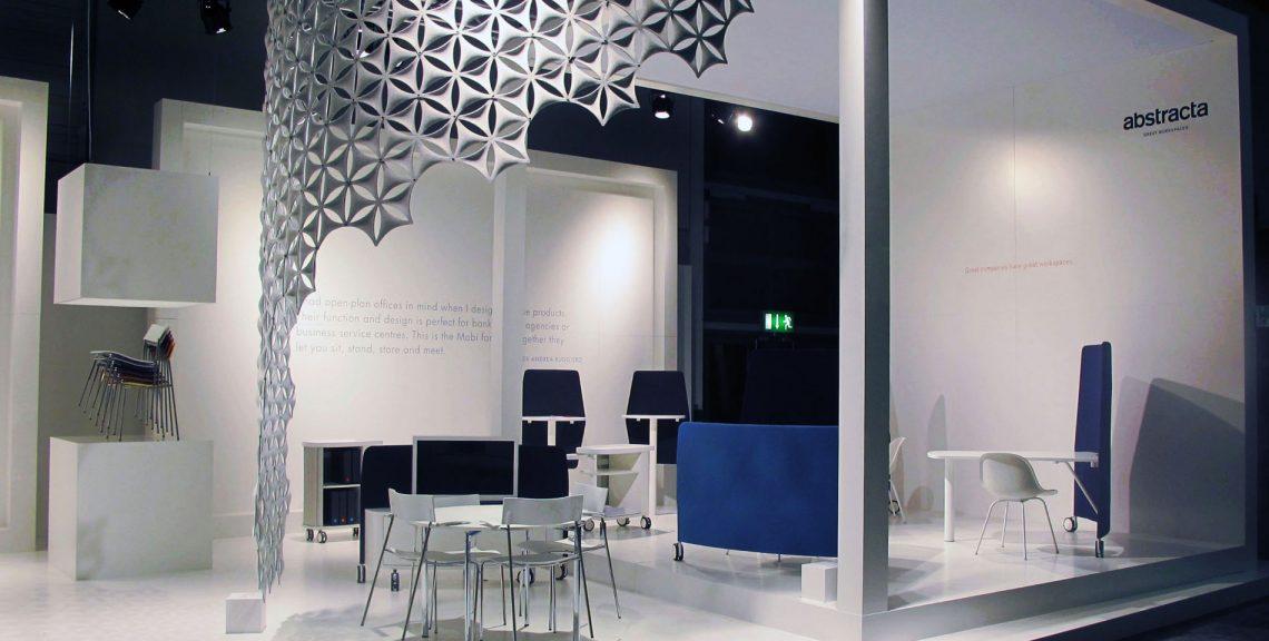 Leuchten lampen wohn designtrend for Wohndesign 2012