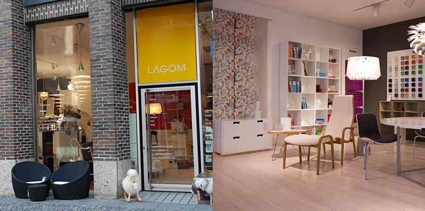 Design München: die besten Shoppingtipps Lagom White 3