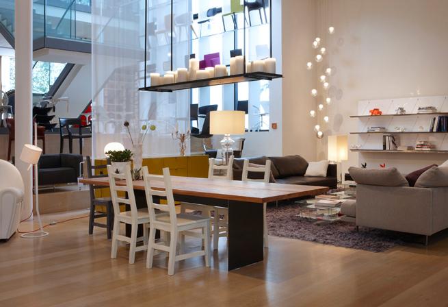 Design Frankfurt: die besten Shoppingtipps leptien 3