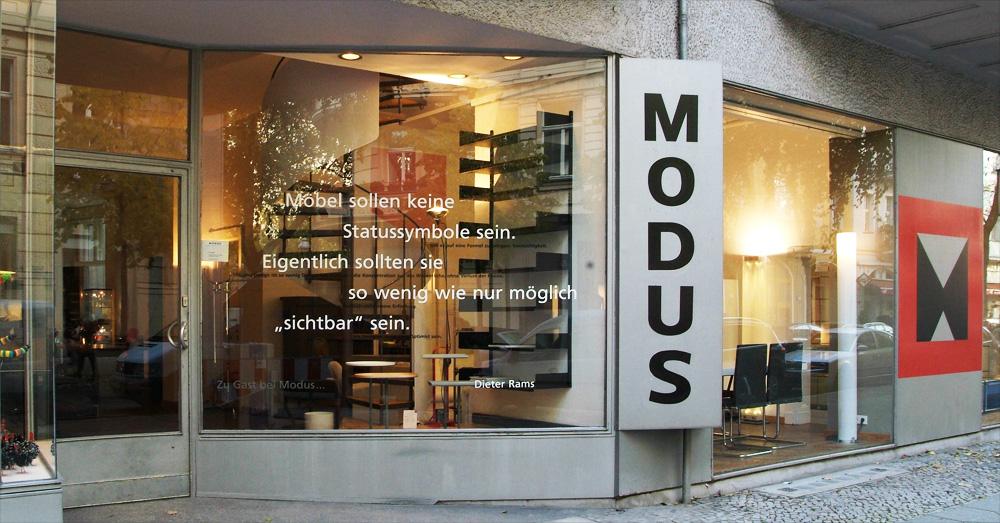 Design Berlin: die besten Shoppingtipps modus