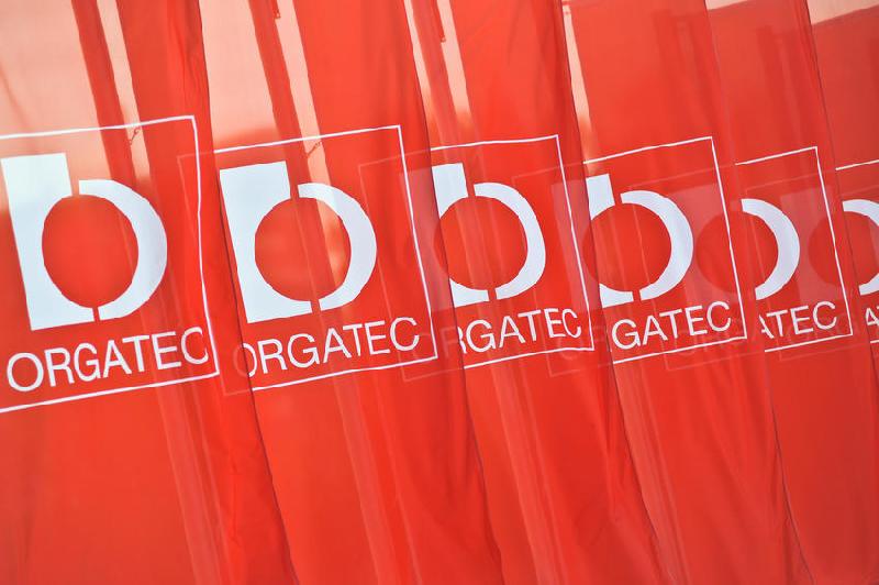 ORGATEC: wie man ein Büro ausstatten sollte originalPreviewJW