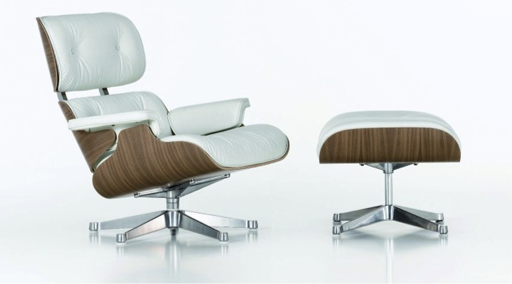 Möbel aus den 50ern 2Mobel 50s2