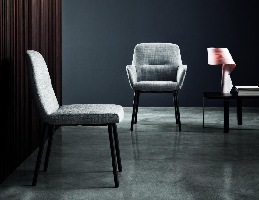 Möbel aus den 50ern 4Mobel 50s
