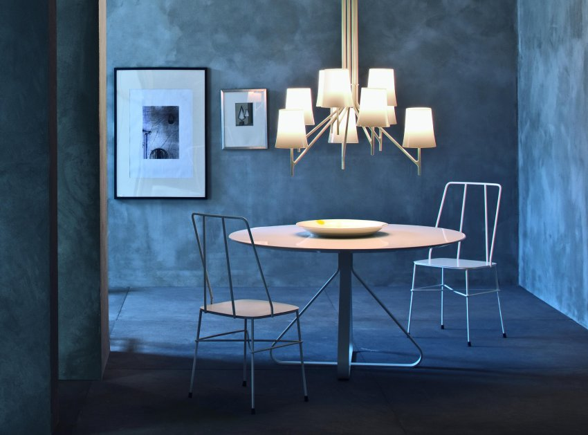 Möbel aus den 50ern 6Mobel 50s