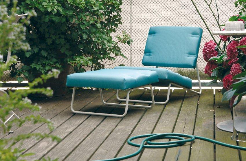 Möbel aus den 50ern 7Mobel 50s