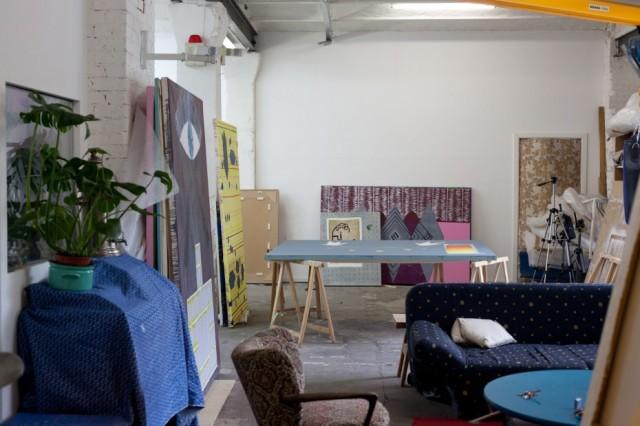 Freunde-von-Freunden_Zora-Mann-1100-930x620  Wohntrends: Apartment & Studio, Zora Mann Freunde von Freunden Zora Mann 1100  e1354184844172