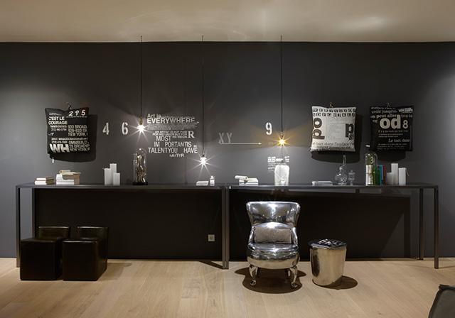 Design Köln: die besten Shoppingtipps Pesch