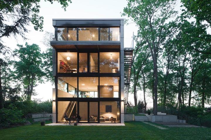 Haus O - Potsdam Mittelmark WH1181 2204 small