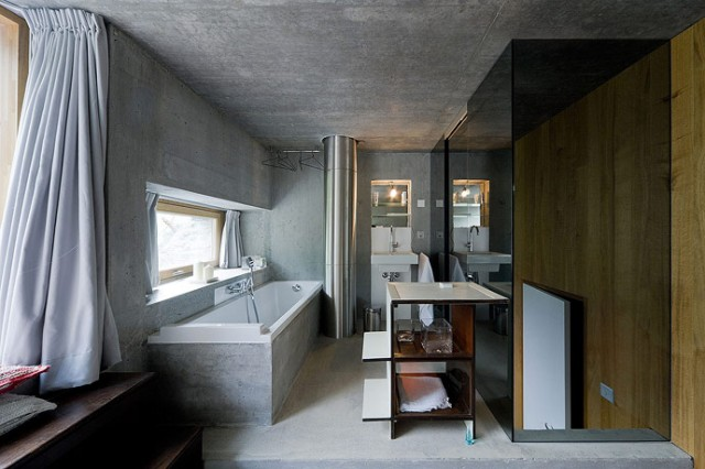 badezimmer-villa-vals1-ba  Villa Vals in der Schweiz badezimmer villa vals1 ba