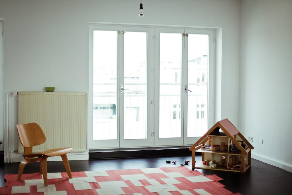 Wohntrends: Apartment & Gallery, Sabine Schmidt freunde von freunden sabine schmidt 2818