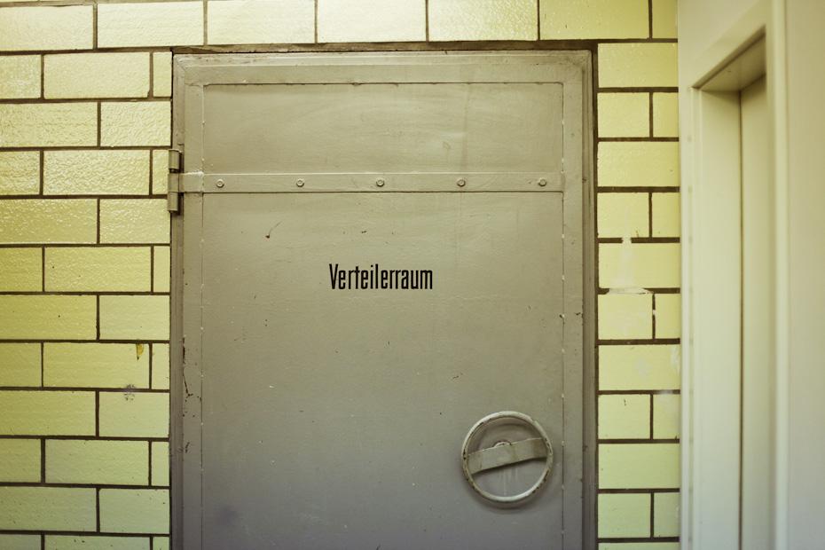 Wohntrends: Apartment & Gallery, Sabine Schmidt freunde von freunden sabine schmidt 3990