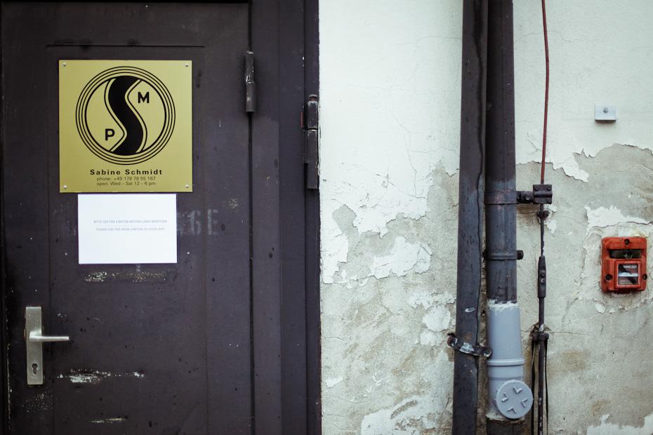 Wohntrends: Apartment & Gallery, Sabine Schmidt freunde von freunden sabine schmidt 4038